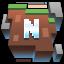 NeoMC