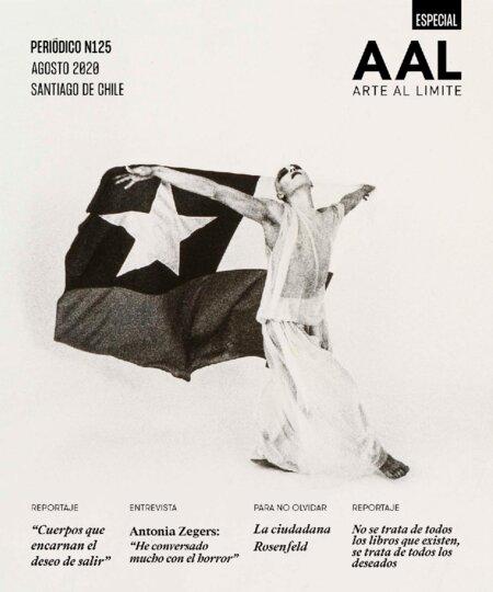 [Imagen: AAL-Arte-al-Limite-Agosto-2020.jpg]