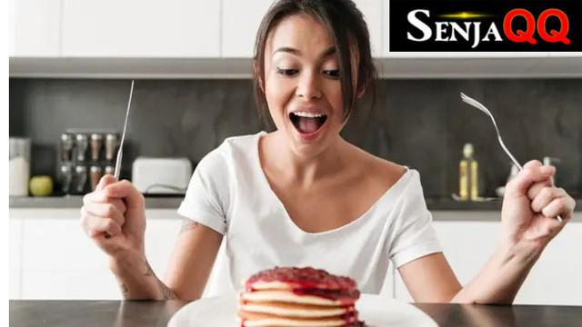Kenali 5 Jenis Rasa Lapar dan Cara Tepat Mengatasinya