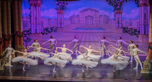 Sarasota-Ballet-800x433