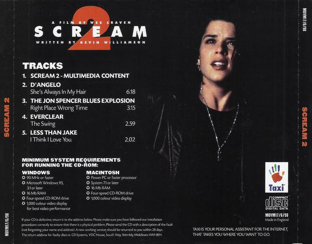 Scream-2-D-Angelo-Always-in-My-Hair-OBC