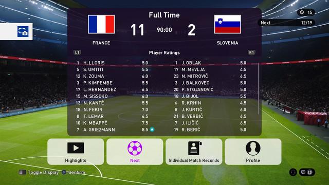 e-Football-PES-2020-20200419231555.jpg