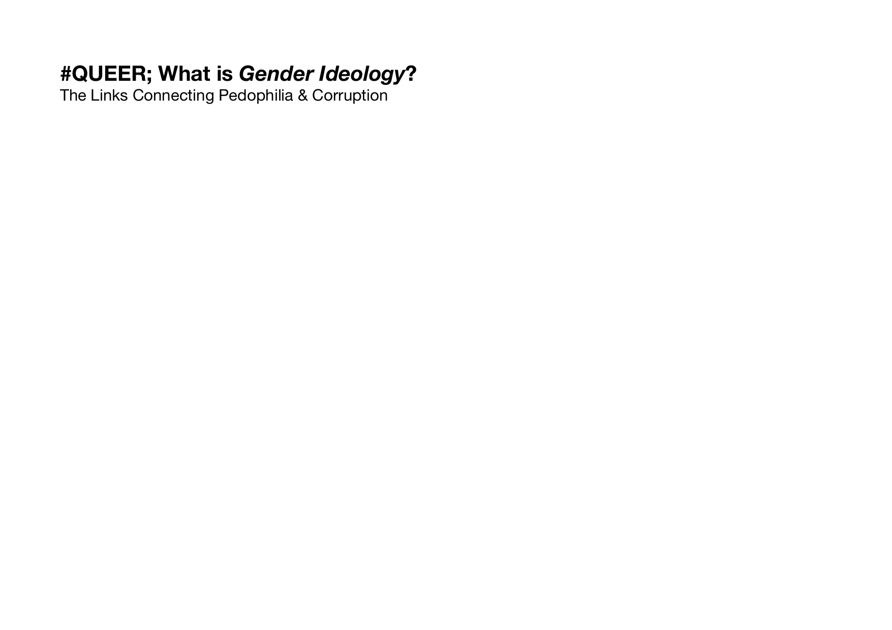 https://i.ibb.co/4mLcM7n/QUEER-What-is-Gender-Ideology-Ismael-Ogando-GROUND-June-2019-01