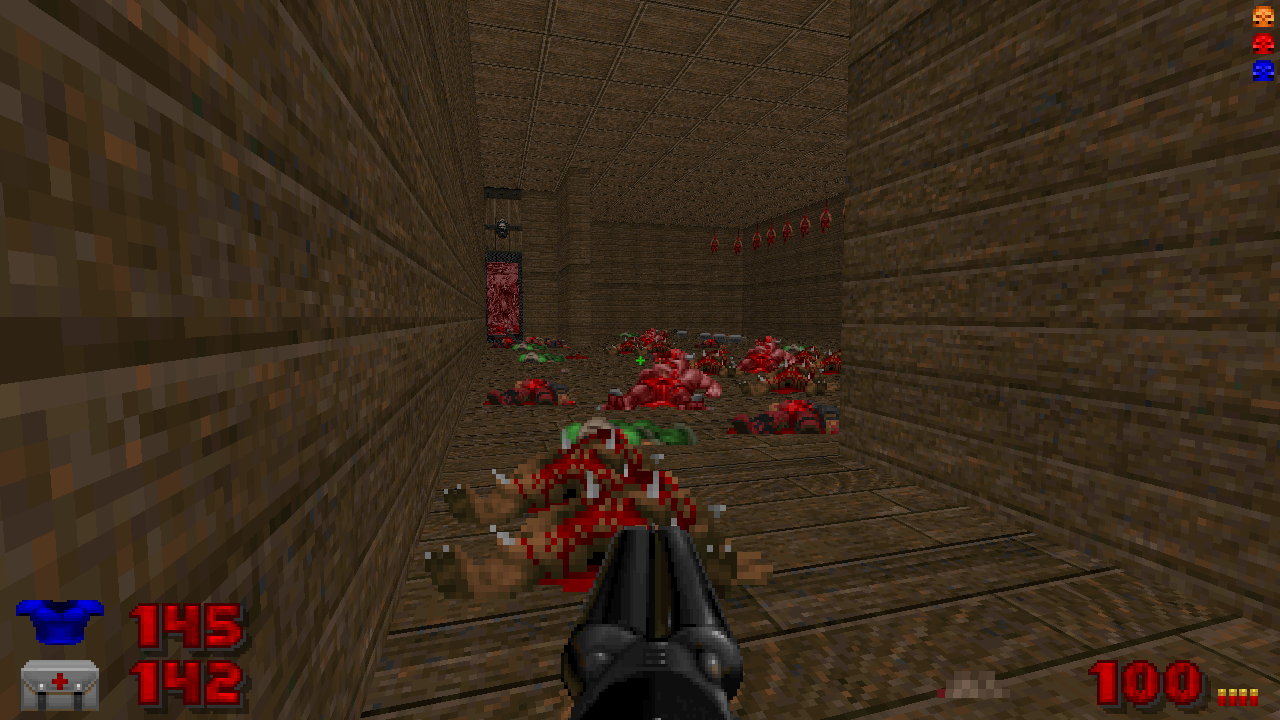 Screenshot-Doom-20201105-221621.png