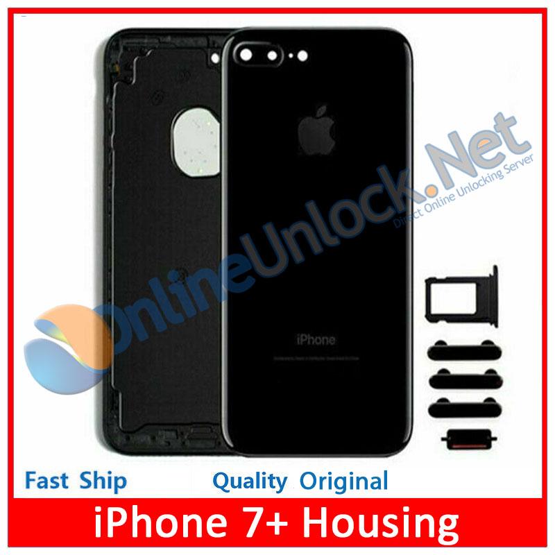 iPhone 7+ Original Housing Replacement (Price BHD 12.500)