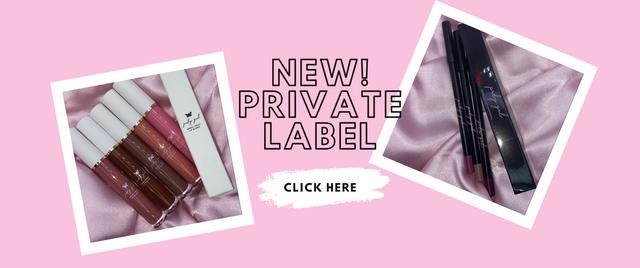 Neutral-Tie-Dye-Background-Sale-Instagram-Post-4