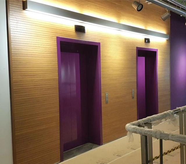 wood-elevador.jpg