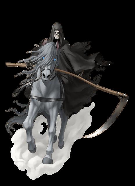 真・女神轉生III-NOCTURNE HD REMASTER 角色、惡魔、魔人、魔人合體、阿瑪拉深界+限量版詳細介紹 11