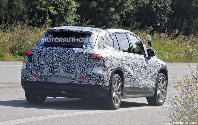 2022 - [Mercedes-Benz] EQS SUV - Page 2 FB4-BC32-F-4-EEC-43-AE-9-EF0-1-EB5-D0-A816-A0