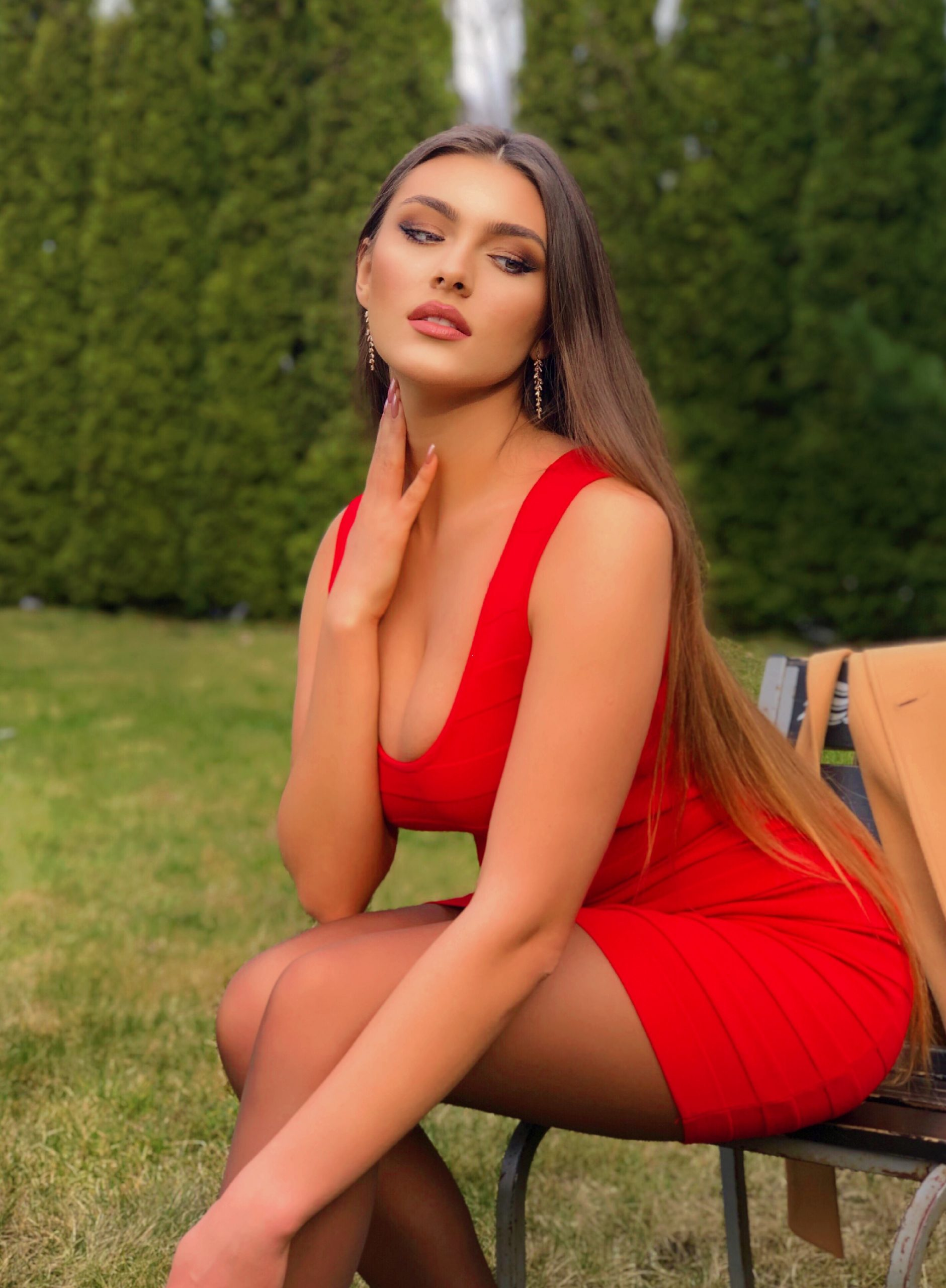 candidatas a 27th top model of the world. final: mar 5. BELARUS-Main-scaled