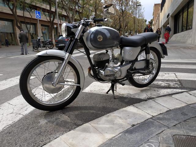 Bultaco 200 Mod 2 en venta FDD90-DD9-55-DD-48-CC-BAA0-B7-D8216-C73-A7