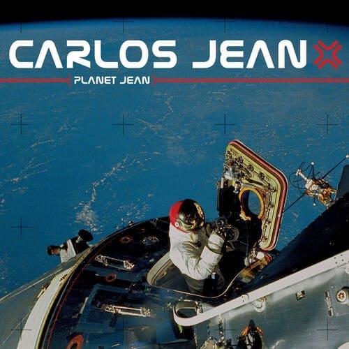 Download Carlos Jean - Planet Jean mp3