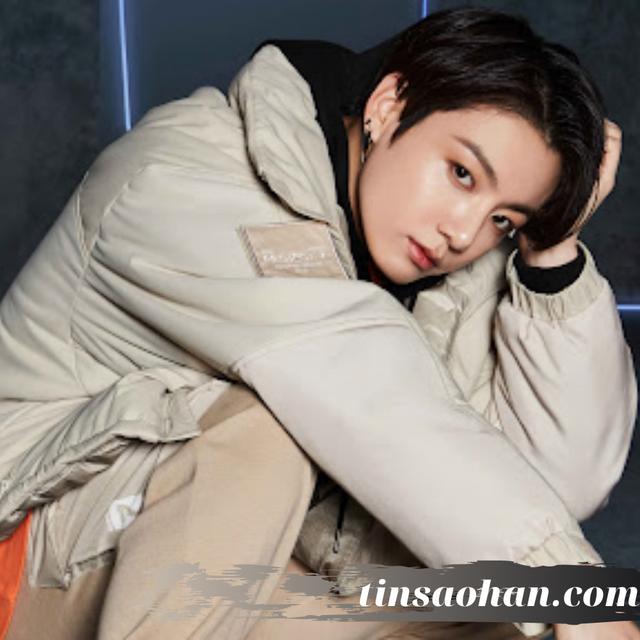 15 idol Kpop cung Xử Nữ: Thành công đến từ những nỗ lực không ngừng nghỉ