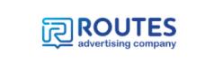 شركة روتس للدعاية والإعلان