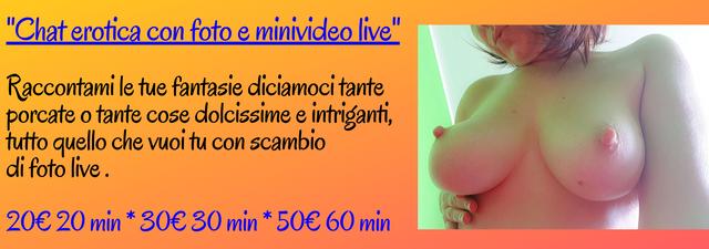 Chat-erotica-hot-con-foto-live-e-minivideo-20-Min-30-30-Min-8