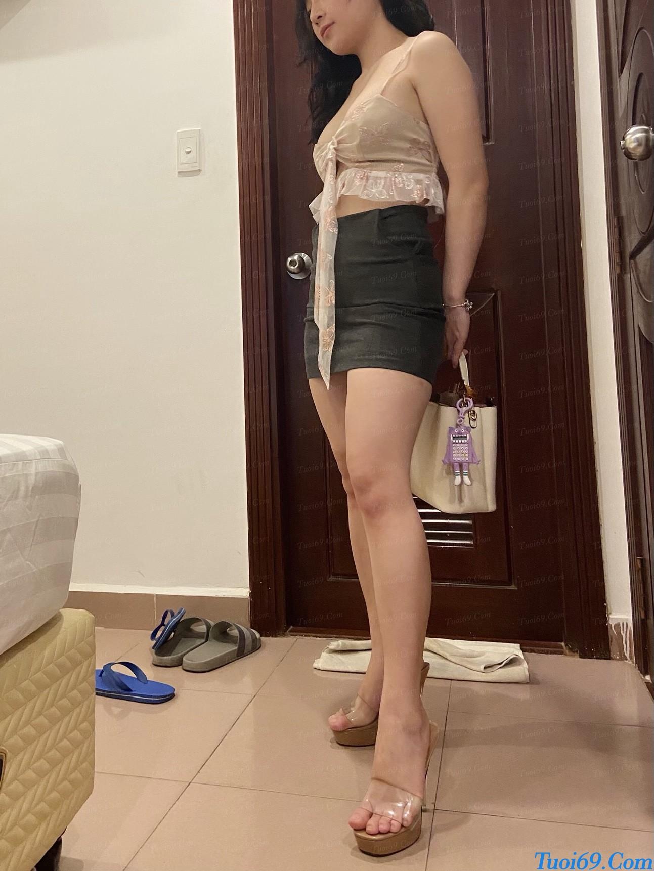tuoi69com-review-em-gai-goi-hae-ri-thien-than-xinh-dep-quyen-ru-nhu-jav-star-32