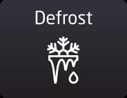 دي فروست