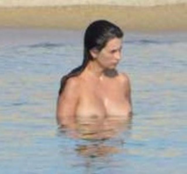 Penelope-Cruz-Nude-Fappening-3-thefappeningblog-wiki