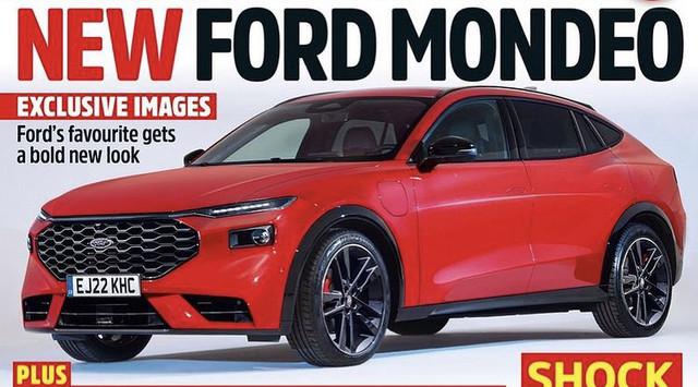2021 - [Ford] SUV compact  - Page 2 C974-F08-C-C75-C-4-ED5-9131-53-FAC8-EC4-F84