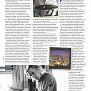 presse suite - Page 18 PF-Uncut-December-2019-86