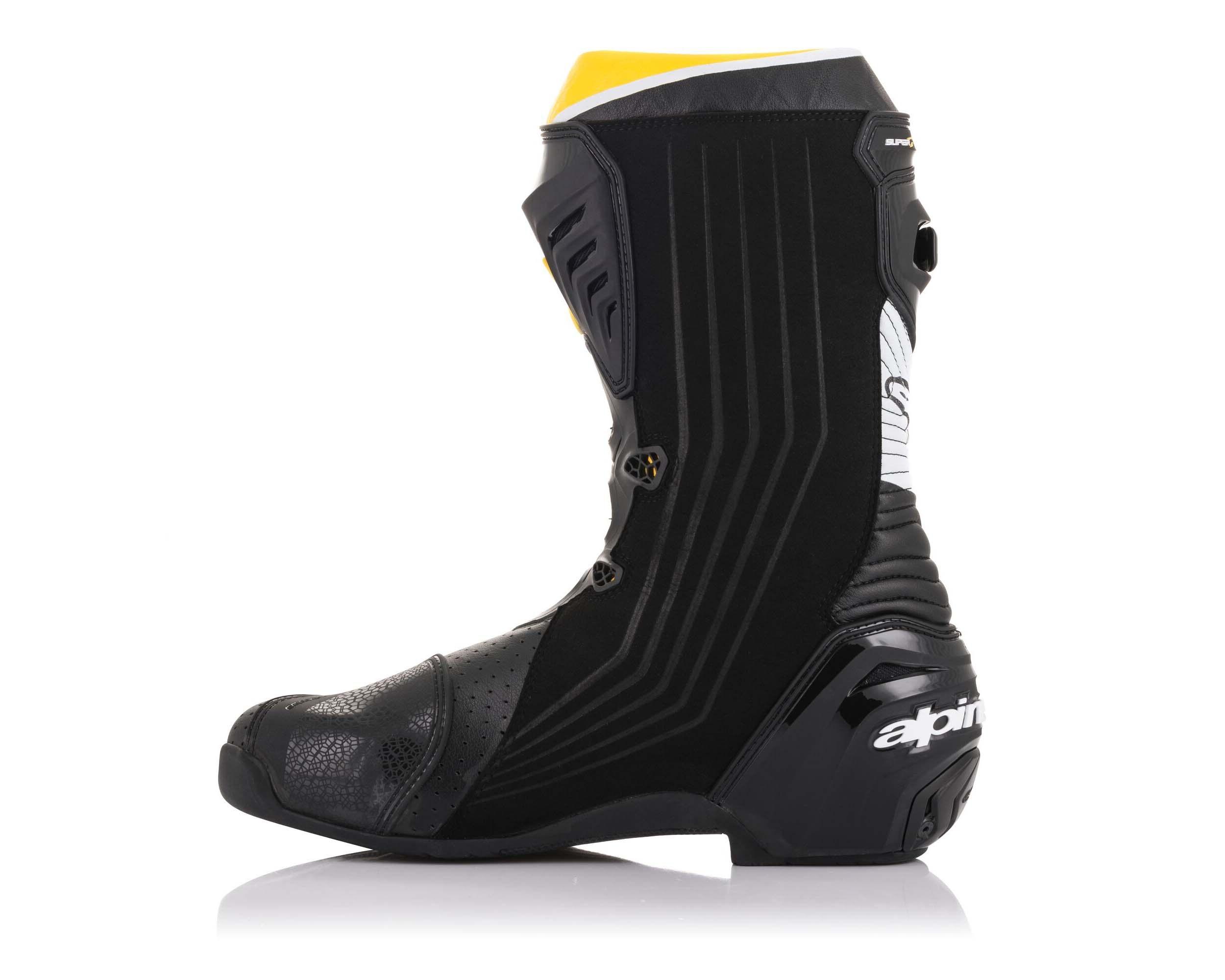 Alpinestars-Supertech-R-Boots-Kenny-Roberts-Sr-03