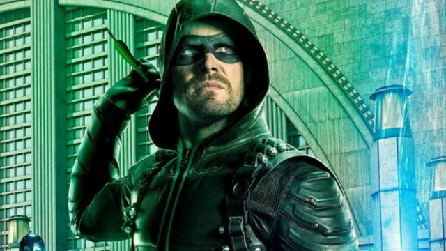arrow-season-6-episode-guide-trailer-news