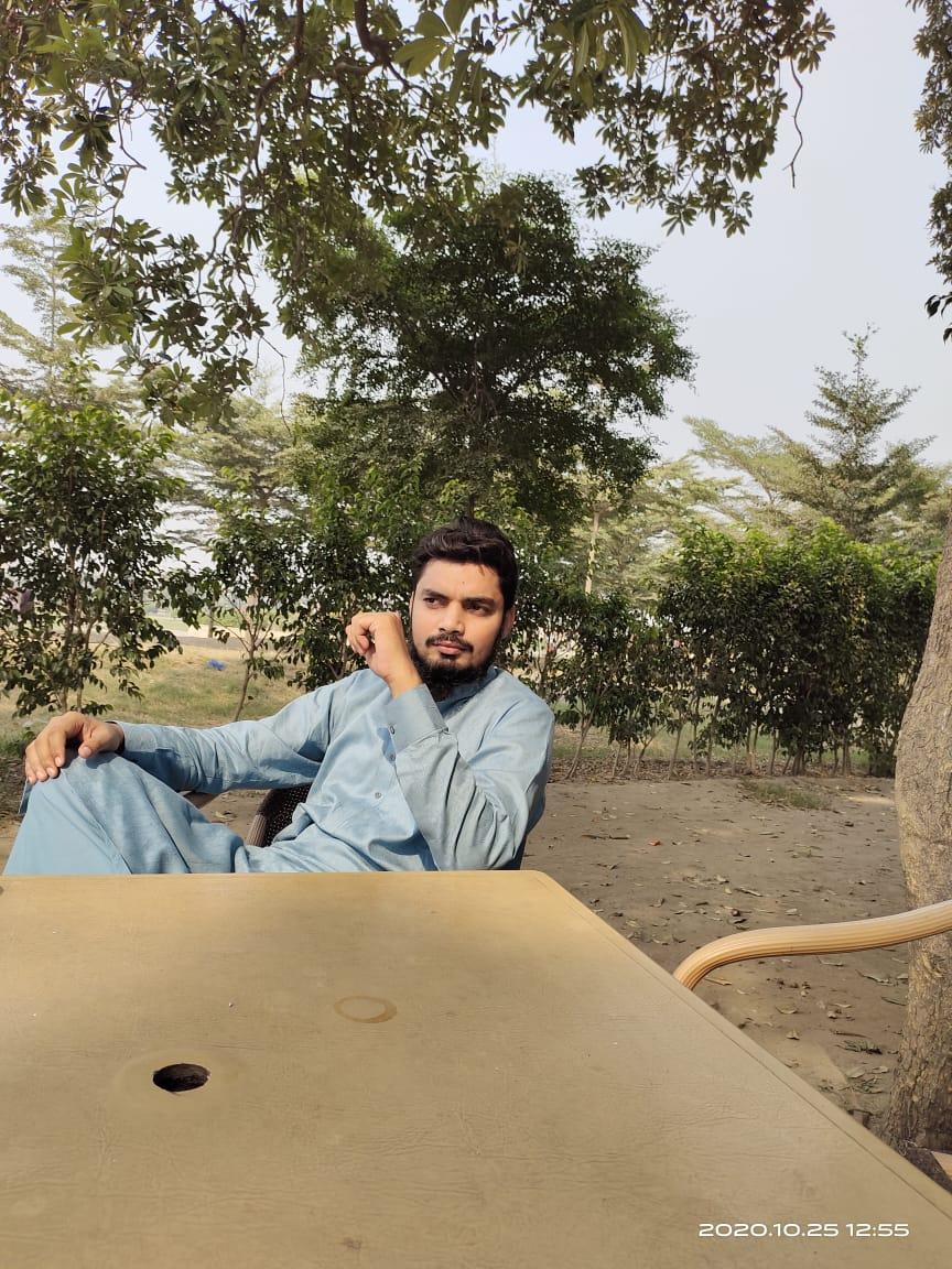 hassan_khan