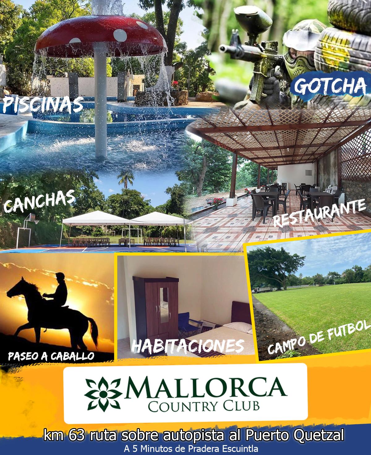 Mallorca-todo