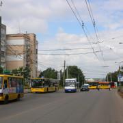 IMG-6367