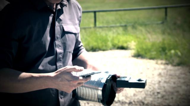 The-Secret-of-Skinwalker-Ranch-S02-E05-720p-WEB-h264-BAE-mkv-snapshot-12-06-2021-06-10-15-06-06