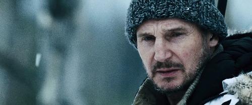 https://i.ibb.co/4msVPST/m-Liam-Neeson-hard-powder-1.jpg