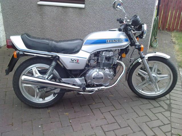 CB250-NA-1980-zps53ee861d
