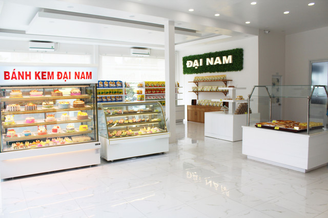 Hinh Showroom 1