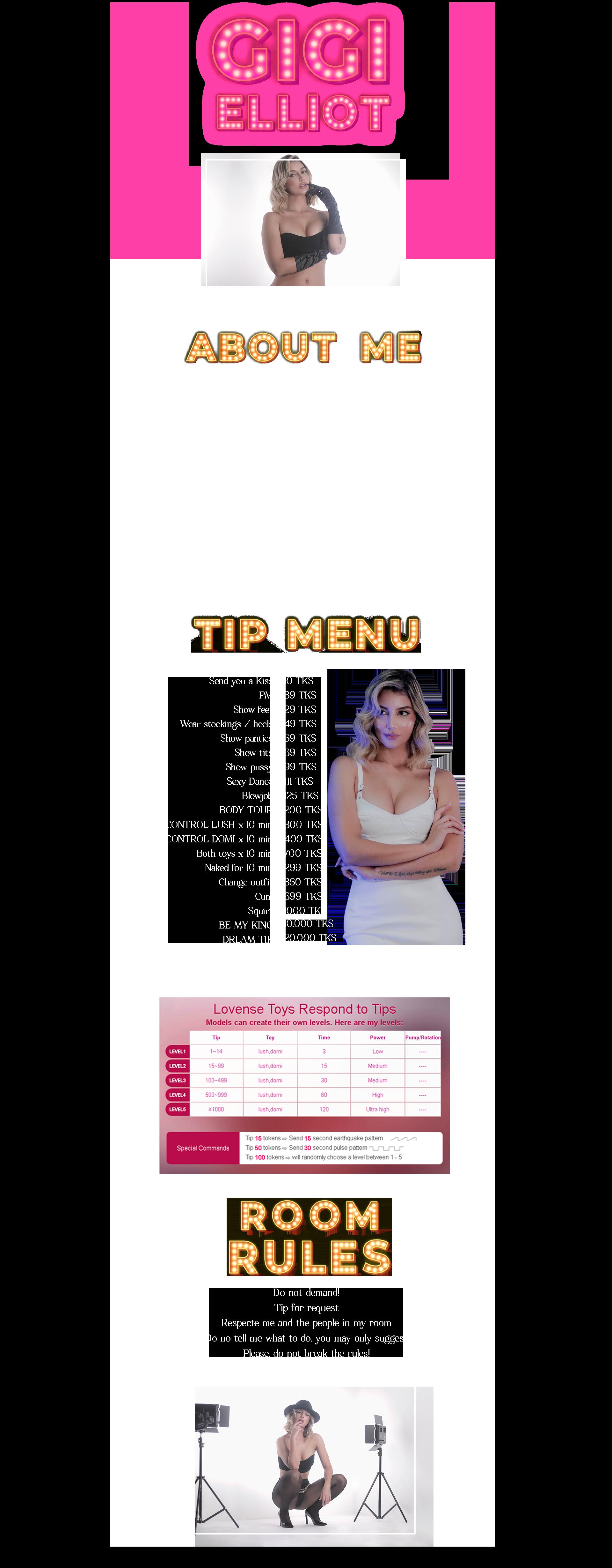 GigiElliot profile custom pic 1