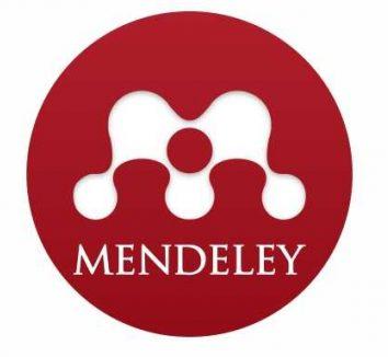 goto mendeley web