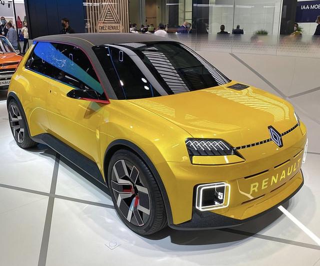 2021 - [Renault] 5 E-Tech - Page 8 BE982-AAD-E798-45-BA-8-F8-F-29-DDCBA5-C5-F5