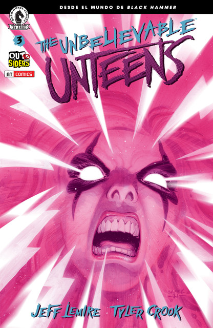 The-Unbelievable-Unteens-From-the-World-of-Black-Hammer-003-000.jpg
