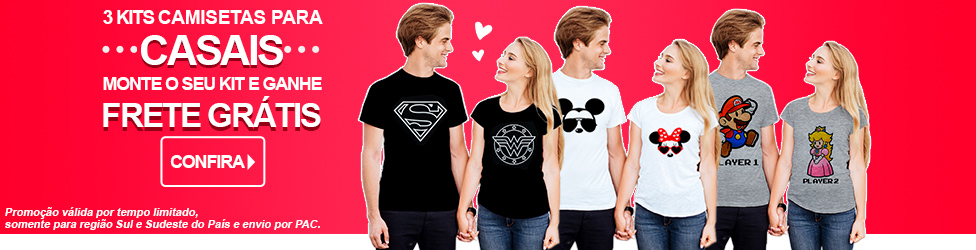 camiseta-casal-presente-dia-dos-namorados-emp-rio-camiseteria