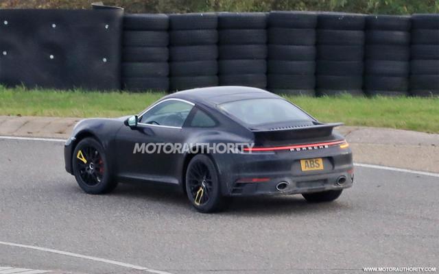 2018 - [Porsche] 911 - Page 22 F61-B9-BFE-F9-AA-4347-B71-A-35-B559-D8187-F