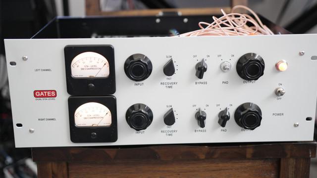 IMG 3409