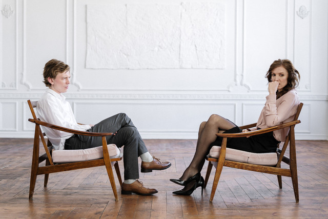 Going Through a Divorce? Top Tips on How to Find a Good Solicitor