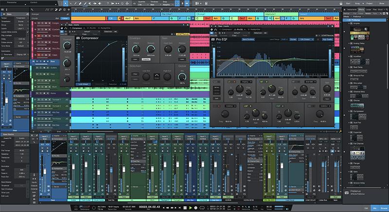 Studio-One-5-Pro-Descarga-gratis.png