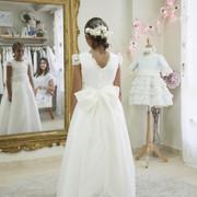vestidos-de-comunion-especiales-2