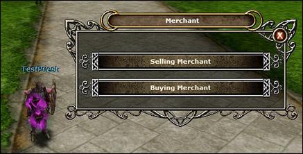 enjoy-merchant1.jpg