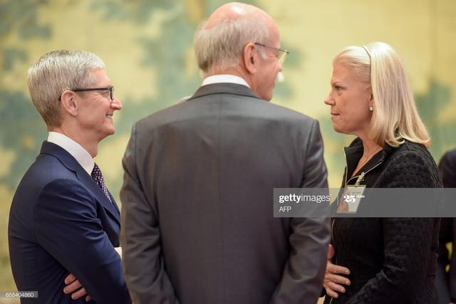 Apple-CEO-Tim-Cook-L-talks-with-Chairwoman-President-and-CEO-of-IBM-Ginni-Rometty-R-and-CEO-of-Daiml.jpg