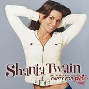 shania-instagram040920-stayhome2