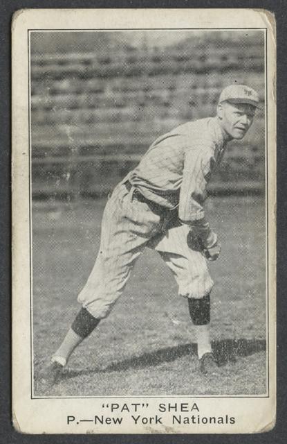 1922 Gassler's Bread Shea F.jpg