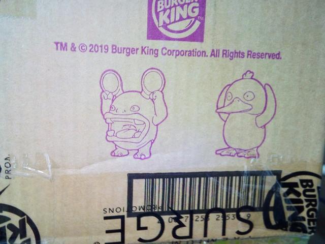 burger-king-pokemon-detective-pikachu-04-2019