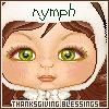 MF-MD-PMD-nymph