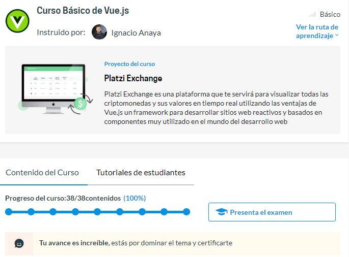 curso-basicovuejs.jpg